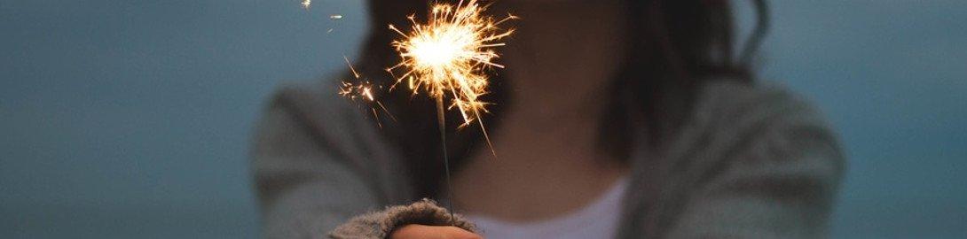 Celebration 2011