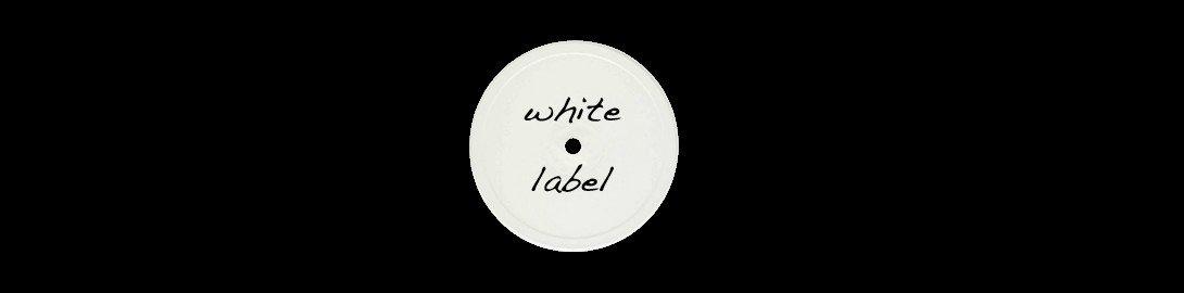 whitelabel
