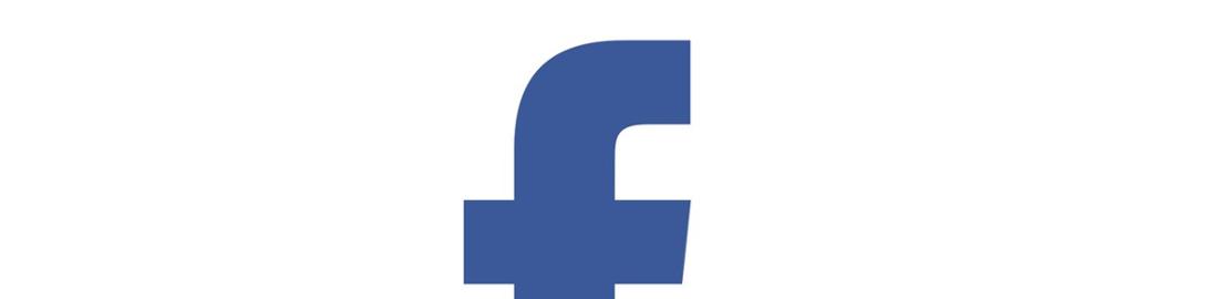 Facebook ico