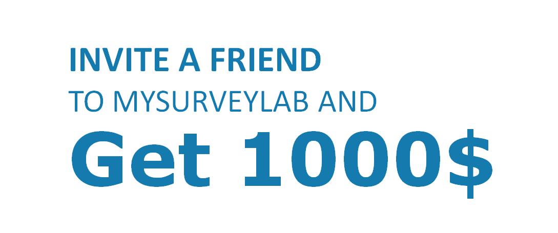 Get 1000